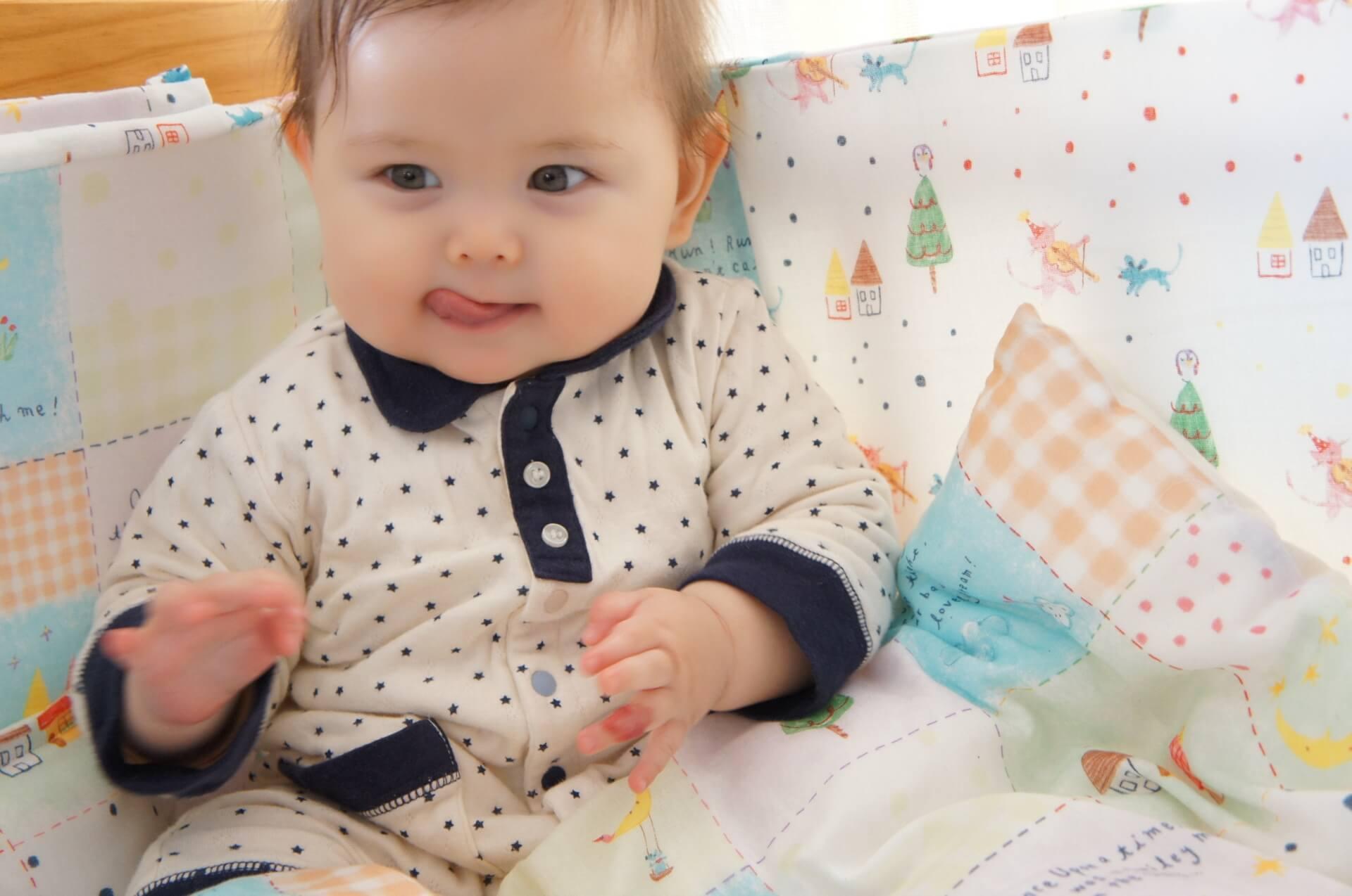 【子育て】赤ちゃんのお出かけに準備すべき必需品3個とは