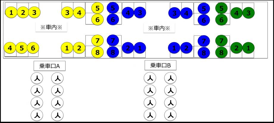 20160412-top
