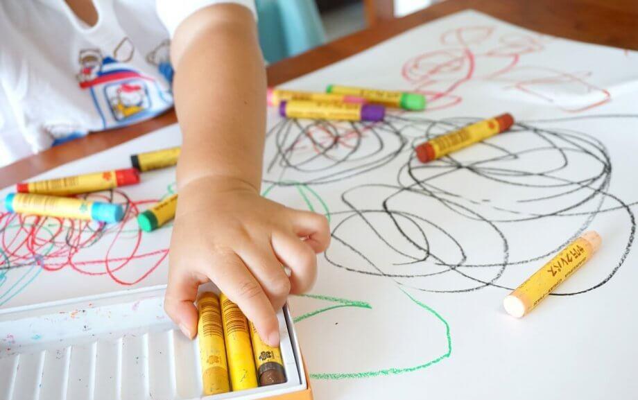 【パパの気づき】第3回_幼稚園行事は「見る場」では無く「知る場」